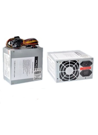 PL-9256 Power Supply-Platoon